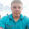 Pavel, 33, г.Курск