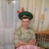 виталий, 39, г.Старый Оскол