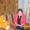 Лидия Флоря, 52, г.Москва