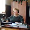 Людмила, 58, г.Севастополь