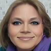Ирина, 46, г.Небит-Даг