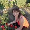 Елена, 50, г.Поронайск
