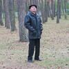 Виктор, 76, г.Омск