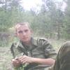 Михаил Твеленев, 28, г.Саранск
