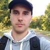 Ярослав, 25, г.Канев