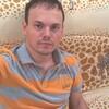Дмитрий, 24, г.Сарапул