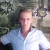 Николай, 39, г.Фролово