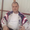 Максим, 32, г.Арзамас
