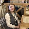 Nina, 52, г.Челябинск
