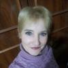 Ирина, 52, г.Тихвин