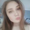 Оля(Лола), 16, г.Минск