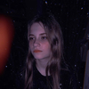 Алина, 19, г.Северодонецк