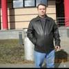 Игорь, 44, г.Кинешма