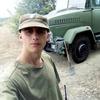 Димон, 19, г.Кривой Рог