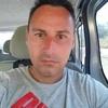 Oleg, 39, г.Самбор