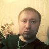 денис, 29, г.Усть-Илимск