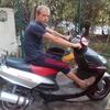 Эндрю, 29, г.Ташкент
