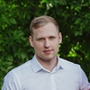 Влад, 24, г.Альметьевск