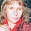 Ольга, 47, г.Кропивницкий