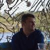 Анатолий, 38, г.Вильнюс