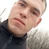 Рома Рома, 31, г.Наро-Фоминск