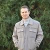 Олег Бриненко, 42, г.Хорол