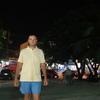 саша, 31, г.Ангарск
