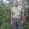 Валерий, 53, г.Уральск