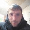 Владимир, 34, г.Запорожье