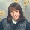 Ольга, 40, г.Зубцов