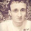 Антон Широкожуков, 29, г.Бишкек