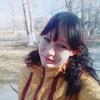 Светлана, 21, г.Краснокаменск