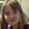 Екатерина, 28, г.Арти