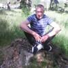 Василий, 51, г.Витебск