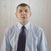саша, 55, г.Москва