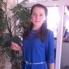 Юлия, 16, г.Красный Лиман