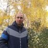 Юра, 26, г.Красноград