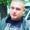 Олег, 32, г.Светлогорск