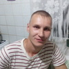 Александр, 31, г.Красноуральск