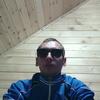 Сашка, 26, г.Купавна