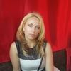Оксана, 42, г.Белгород-Днестровский