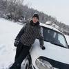 Михаил Исупов, 37, г.Горнозаводск