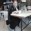 Катерина, 26, г.Звенигород