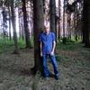 коля, 36, г.Ярцево