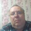Евгений, 53, г.Вязники