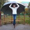 yaroslav, 29, г.Дубровка (Брянская обл.)