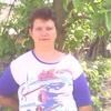 Ольга, 33, г.Суджа