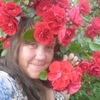 Татьяна, 28, г.Россоны