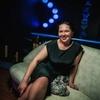 Жанна, 35, г.Киев