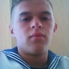 Саня, 18, г.Одесса